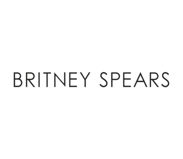 Perfumes Costa Rica Britney Spears